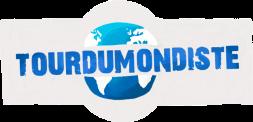 logo tourdumondiste