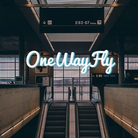 Onewayfly