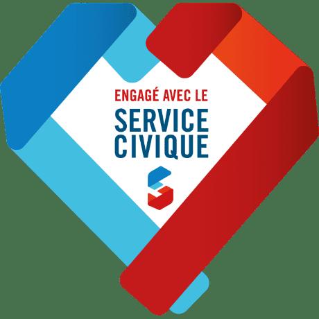 Faire Du Volontariat Ou Du Benevolat A L Etranger Dossier Pratique