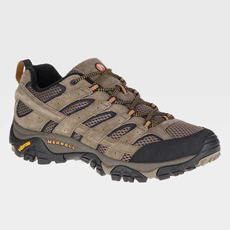 new style 8c859 9a0f7 Chaussures Marche Basses