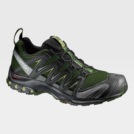 huge discount ecd9c 94ced Chaussures Trail