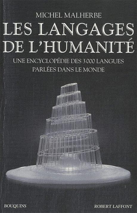 Les Languages de l'Humanité