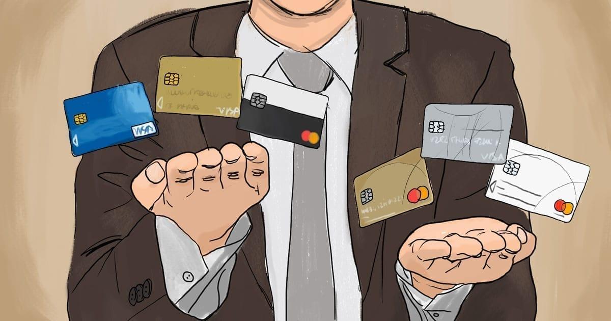 Comparer Carte American Express Et Visa Premier.Comparatif Assurances Cartes Visa Mastercard American Express