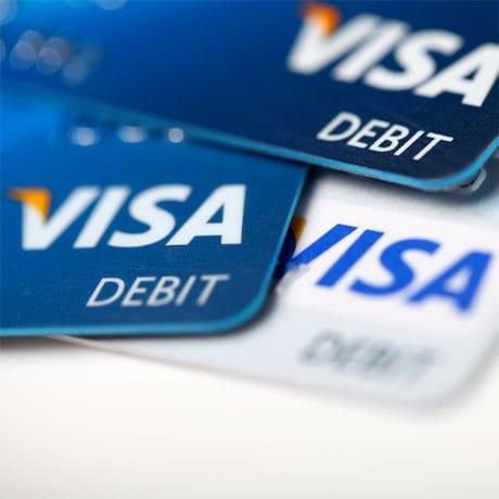 Carte Bancaire Prepayee Maroc.Comparatif Des Cartes Bancaires Pour Voyager Sans Frais A L