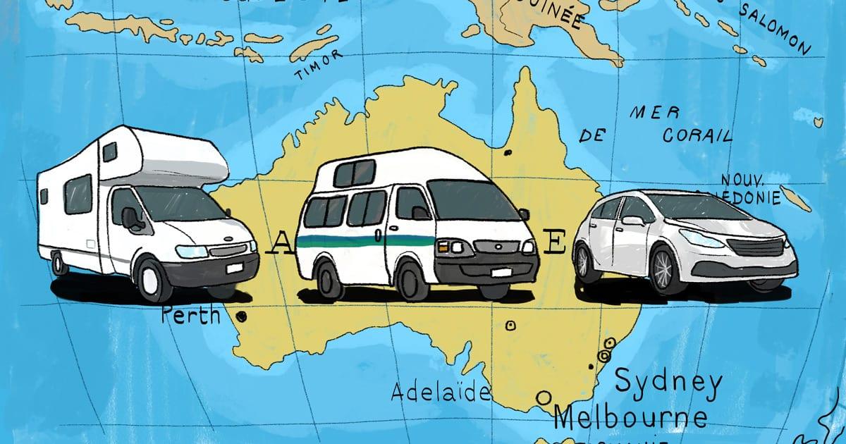 Sites de rencontres australiens les mieux notés