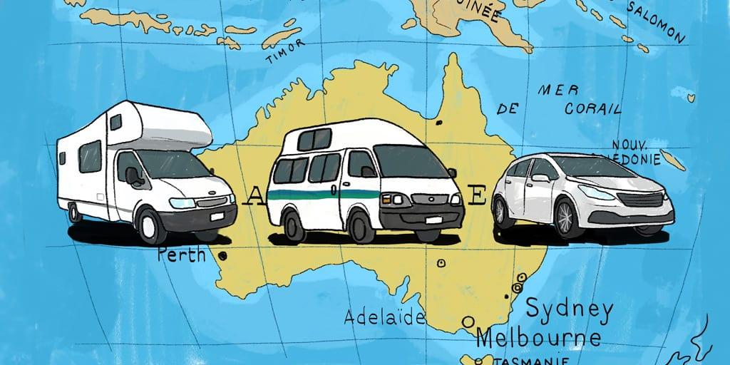 Vitesse de rencontres Sydney vendredi soir 100 sites de rencontre de téléphone mobile gratuit