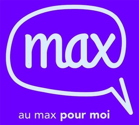 Carte Max Avis.Avis Des Voyageurs Sur La Carte Bancaire Max Sans Frais A L