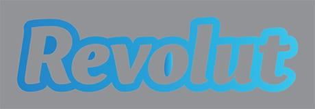 Revolut Premium