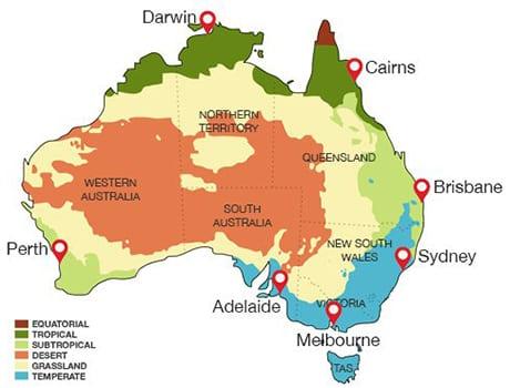100 sites de rencontres gratuits sans carte de crédit Australie